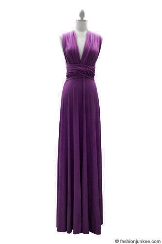 Plus Size Sweetheart Dresses