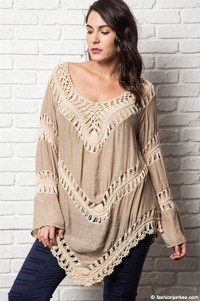 From easy crochet afghan patterns to complex Tunisian crochet patterns, we find and deliver the best free crochet patterns from all over the web. Plus, we feature free product reviews and giveaways of all the latest and greatest products including yarn, crochet books, totes, and more.