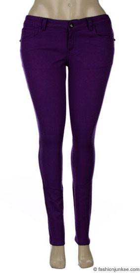 thumbnail.asp?file=assets/images/pants/skinny_plus_nspb101/skinny_plus_nspb101_purple4.jpg&maxx=400&maxy=0