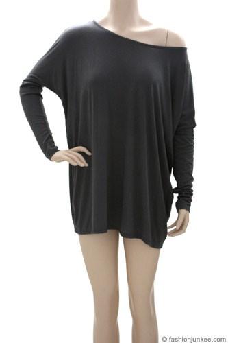 Korean Women Rose Print T-Shirt Short Sleeve Loose Blouse Tops MyQueen.